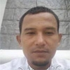 Alfian G Raditya
