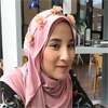 Rohana Ismail